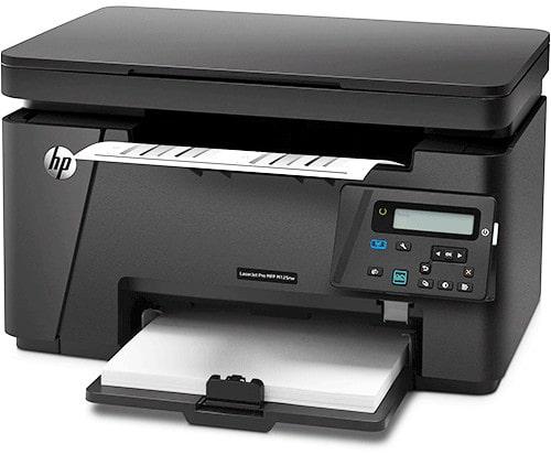 HP-LaserJet-Pro-M125